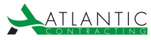 Atlantic Contracting Associates
